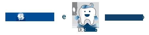Blue Assitance Logo